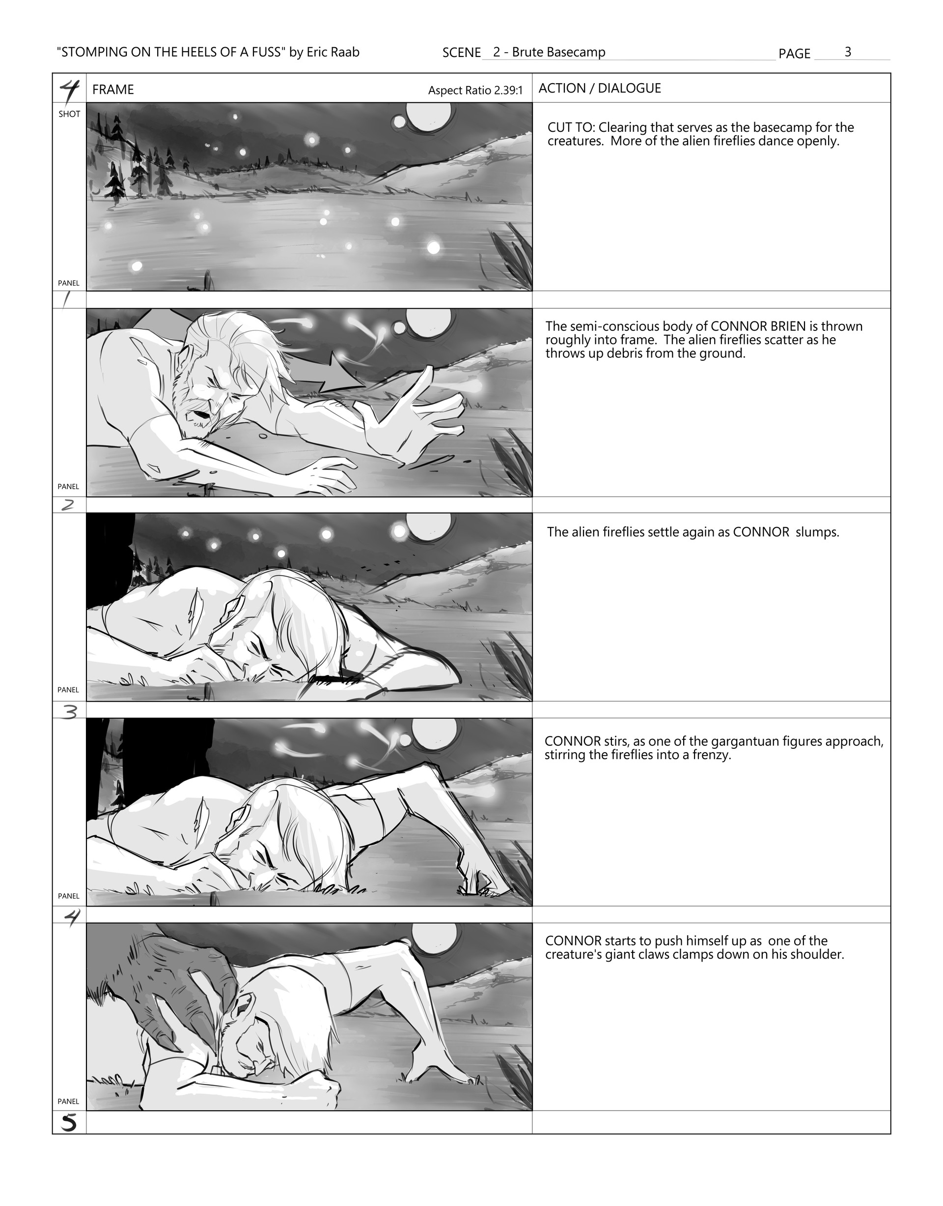 Chx welch fuss storyboards 003