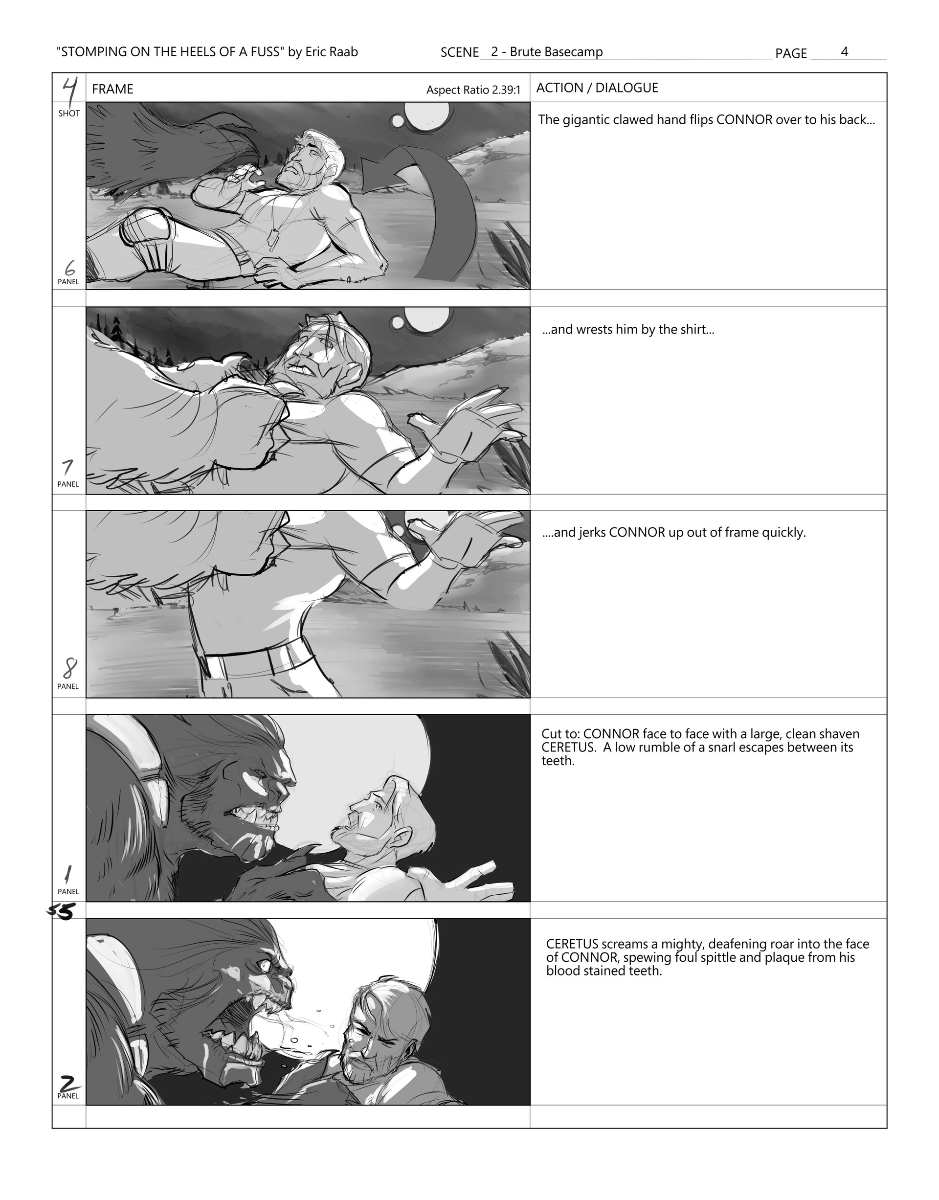 Chx welch fuss storyboards 004