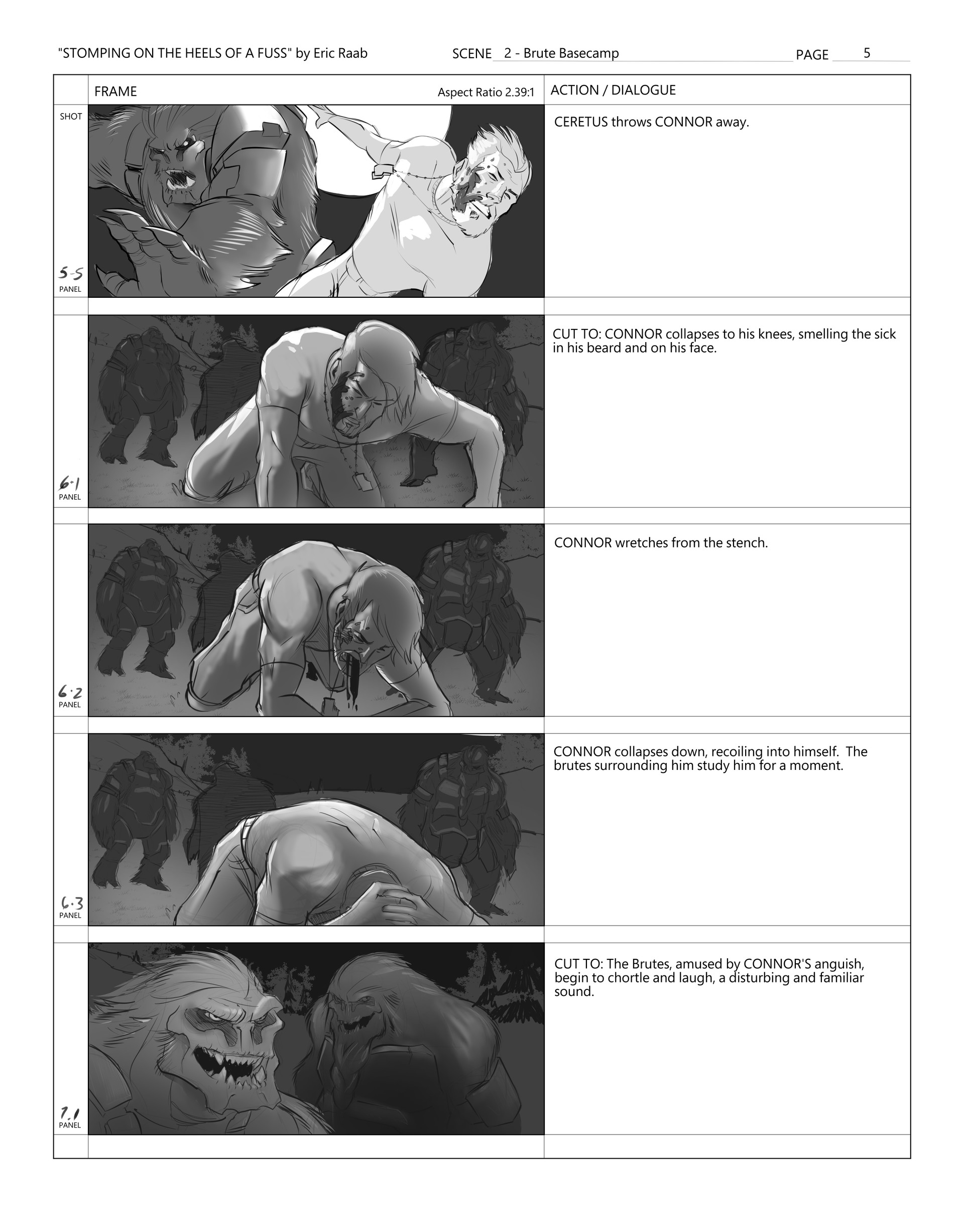 Chx welch fuss storyboards 005