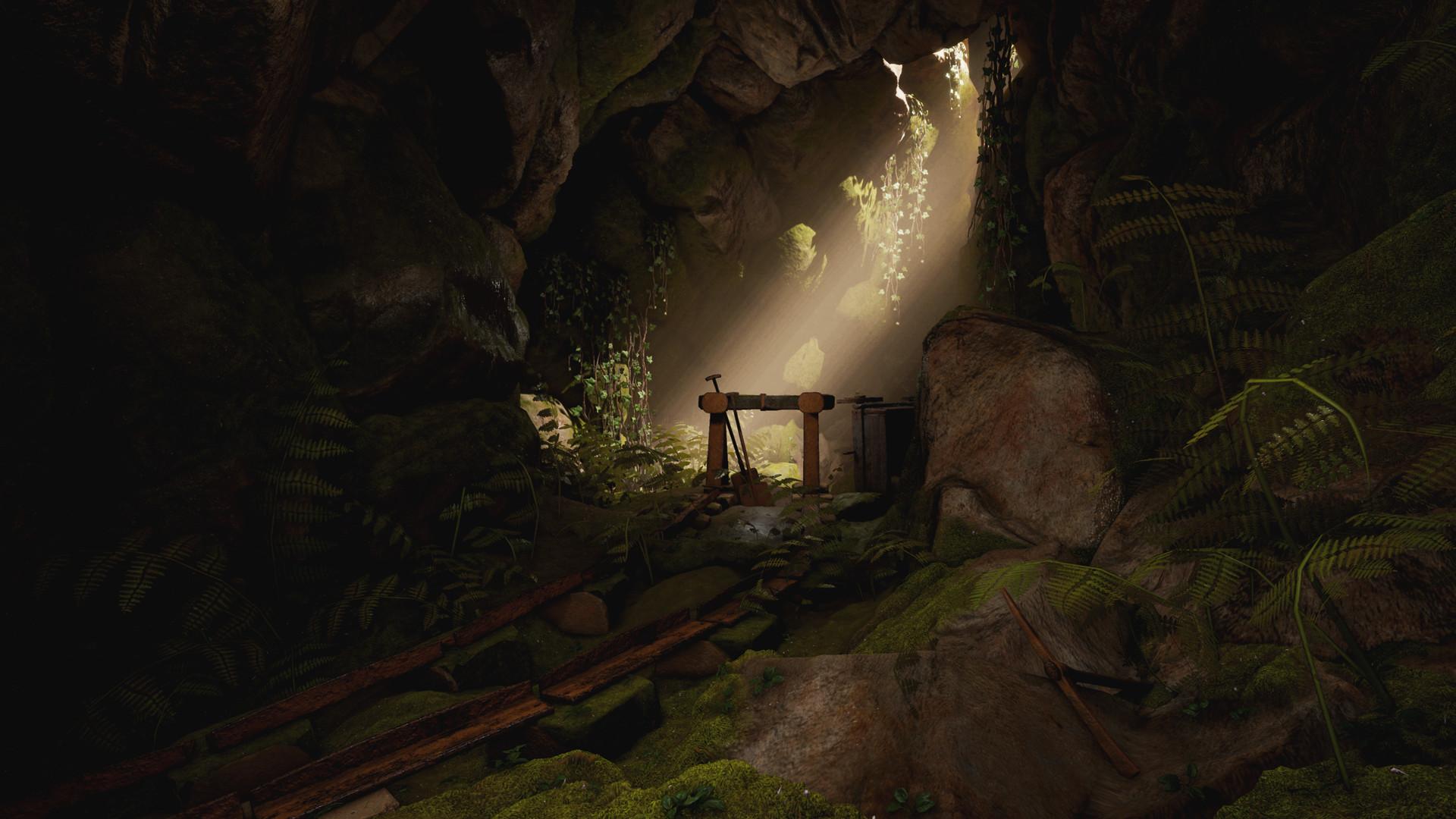 Maxim fortin tunnel04