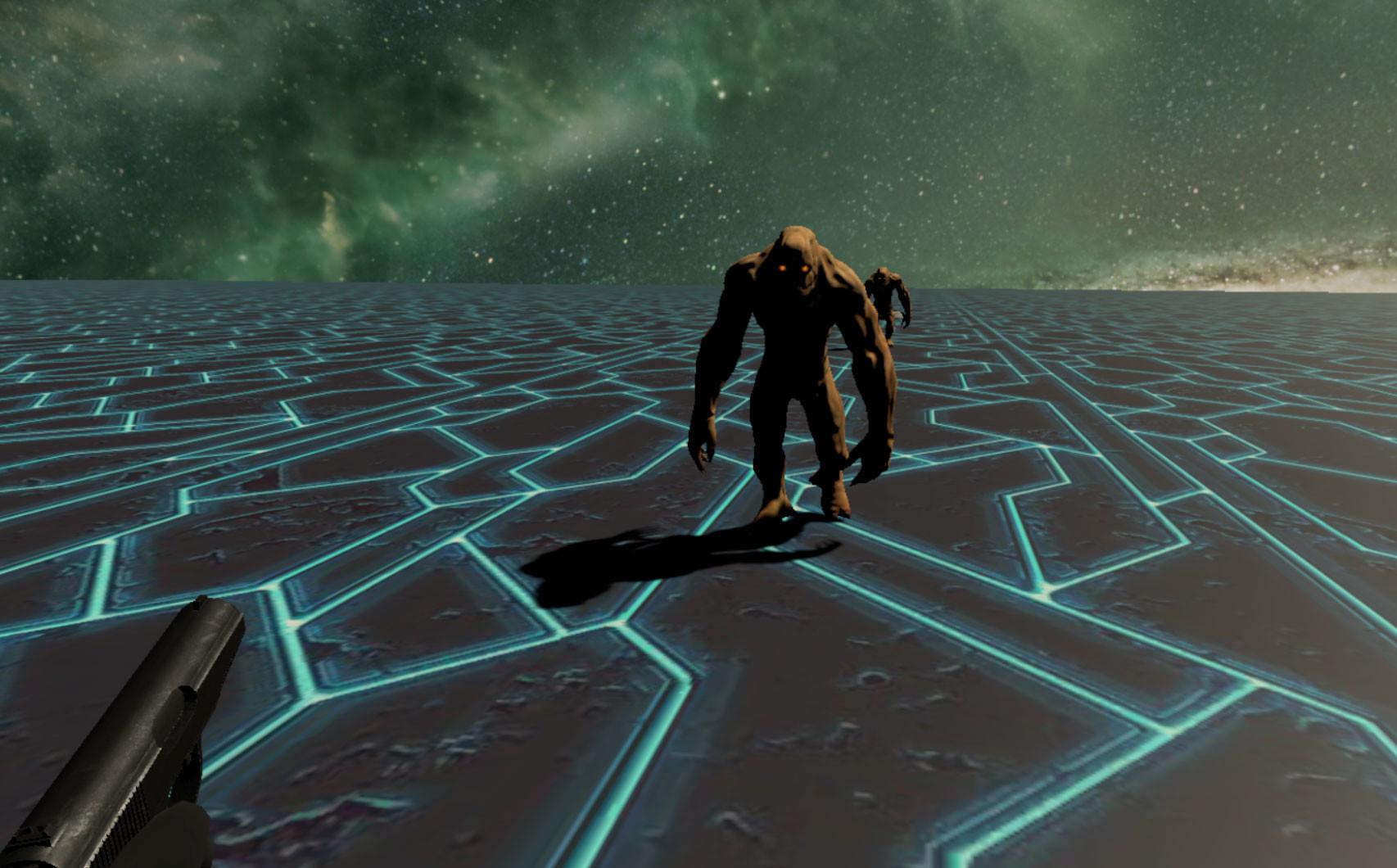 OCULUS VR STARTER KIT RELEASED !!!!
