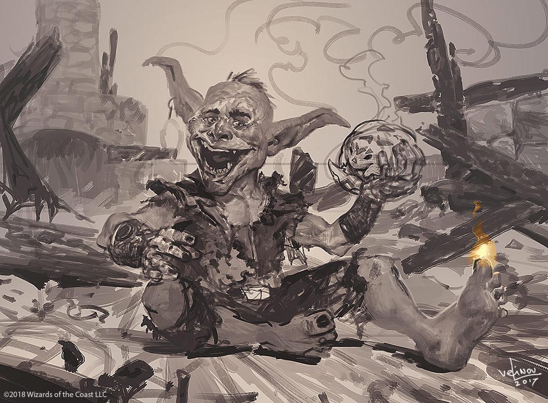 Svetlin velinov squee sketch 2