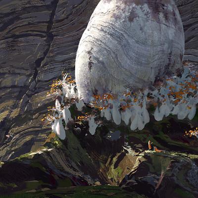 Joon ahn ionia dragons nest 2560