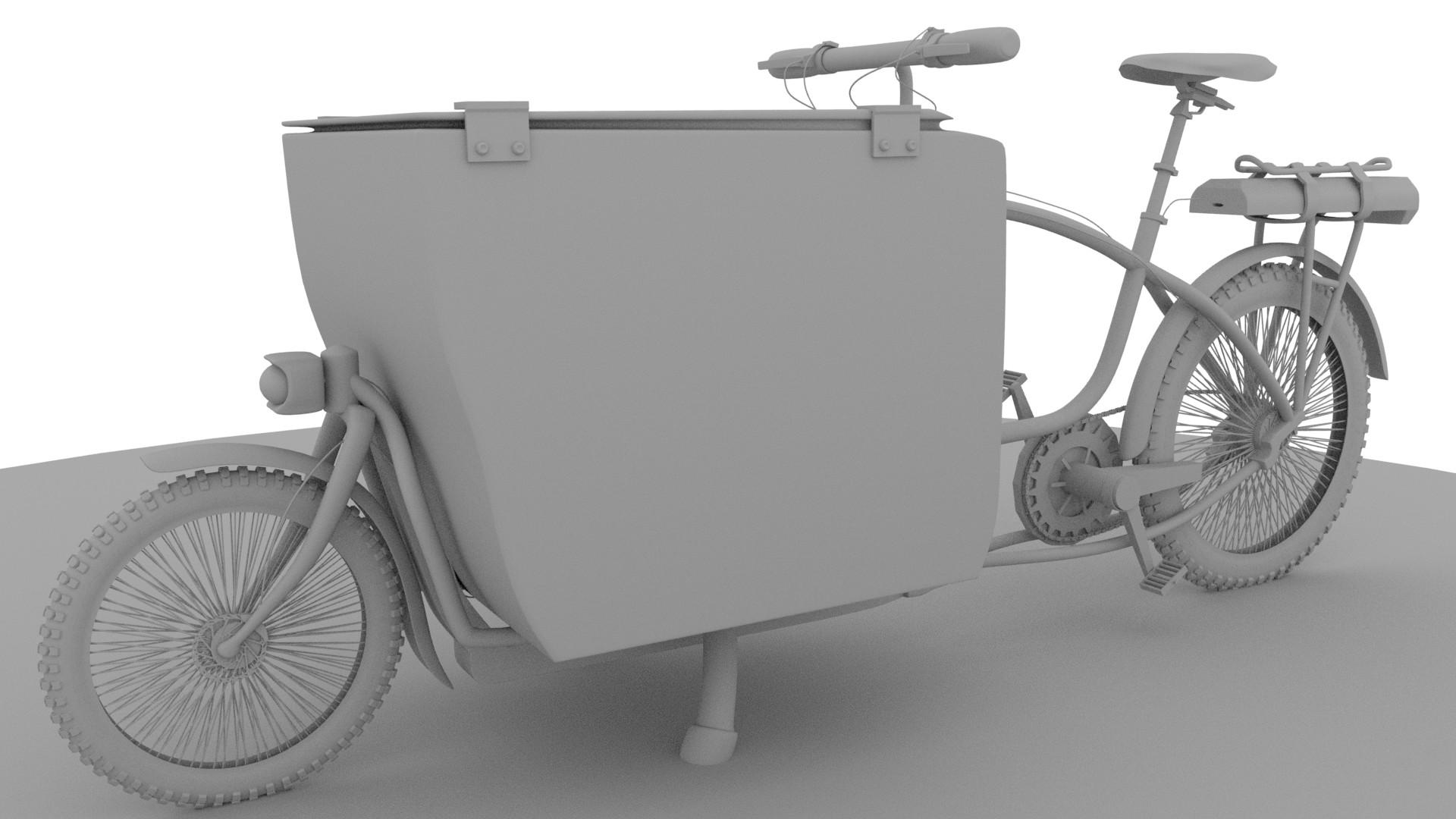 Elmo elbadry bike1 1