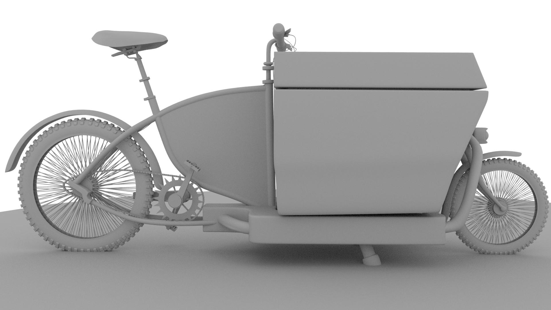 Elmo elbadry bike2 1