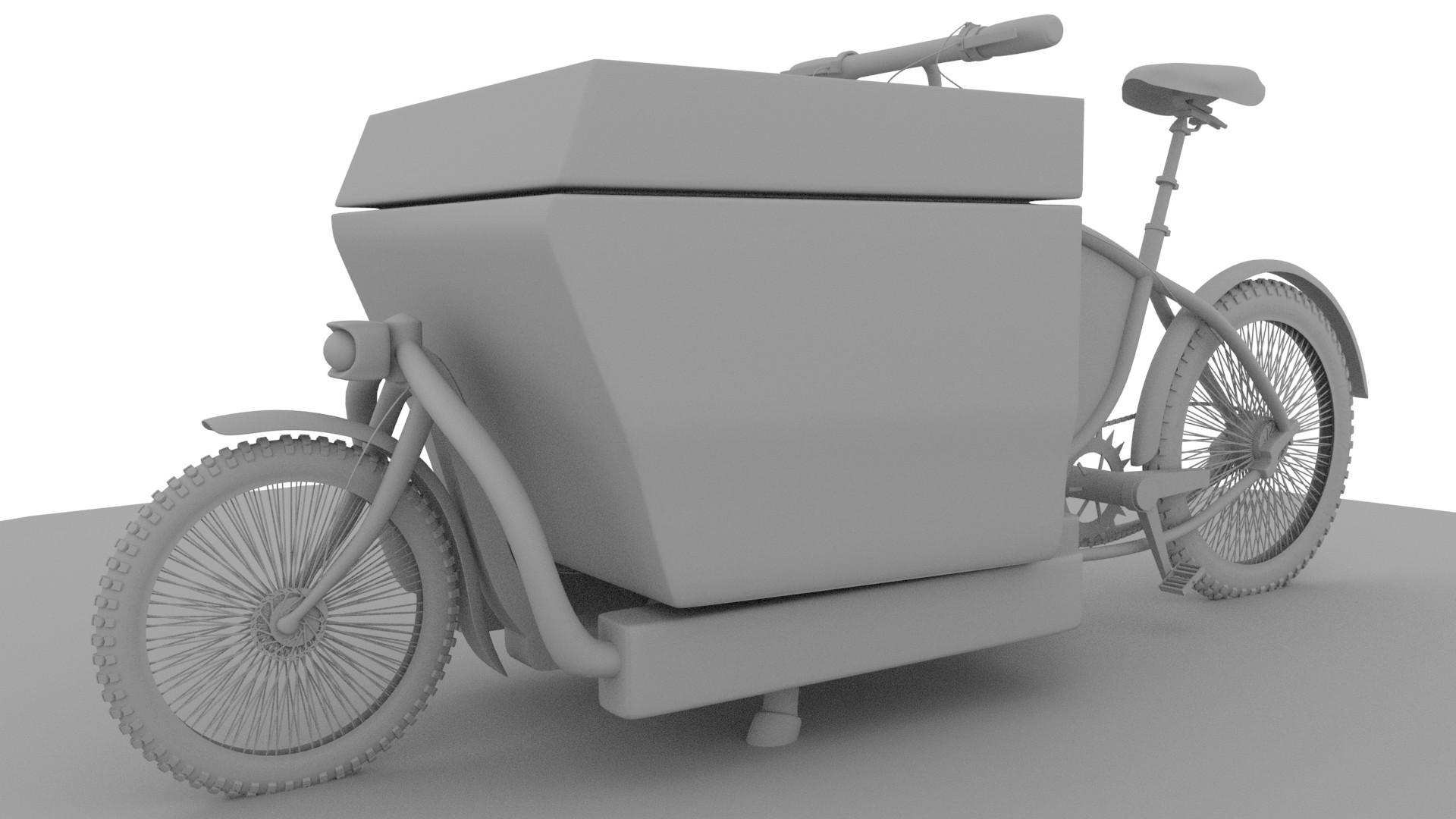 Elmo elbadry bike2 2