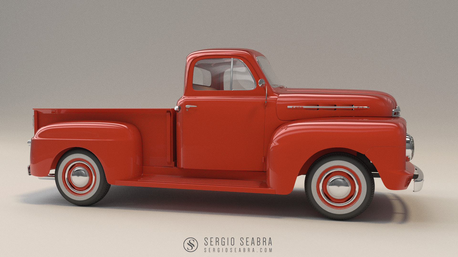 Sergio seabra 20171114 ford f1 layout 1