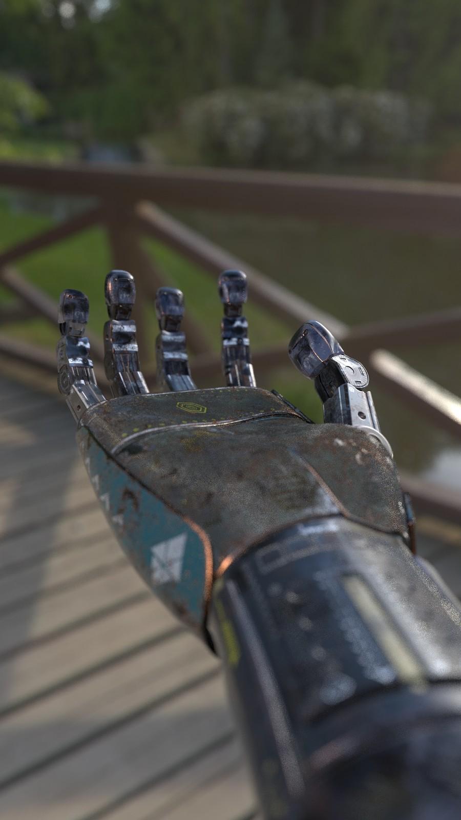 Hand detail01