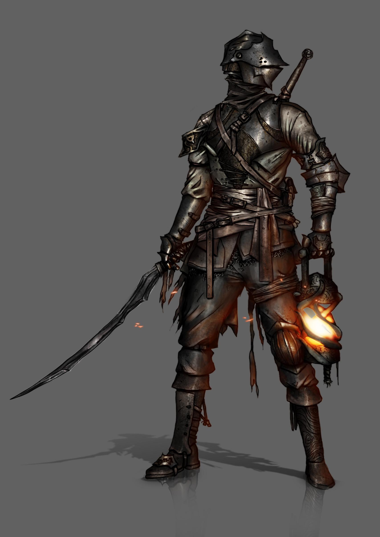 Kurtis knight kraken knight22