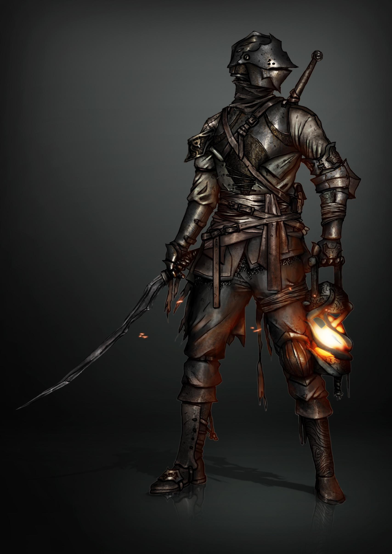 Kurtis knight kraken knight20