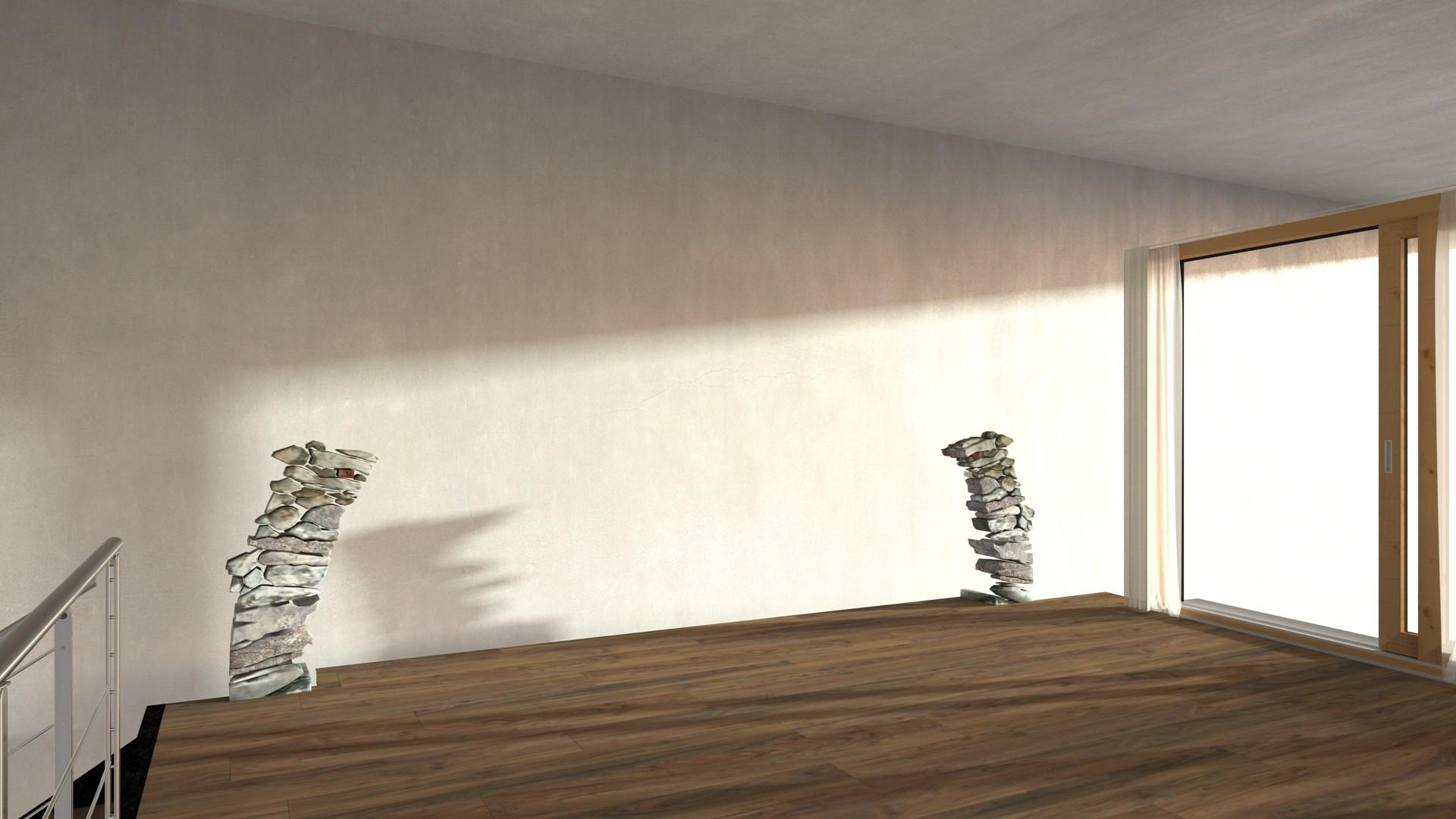 Duane kemp rivendell salon arch demo scene 40