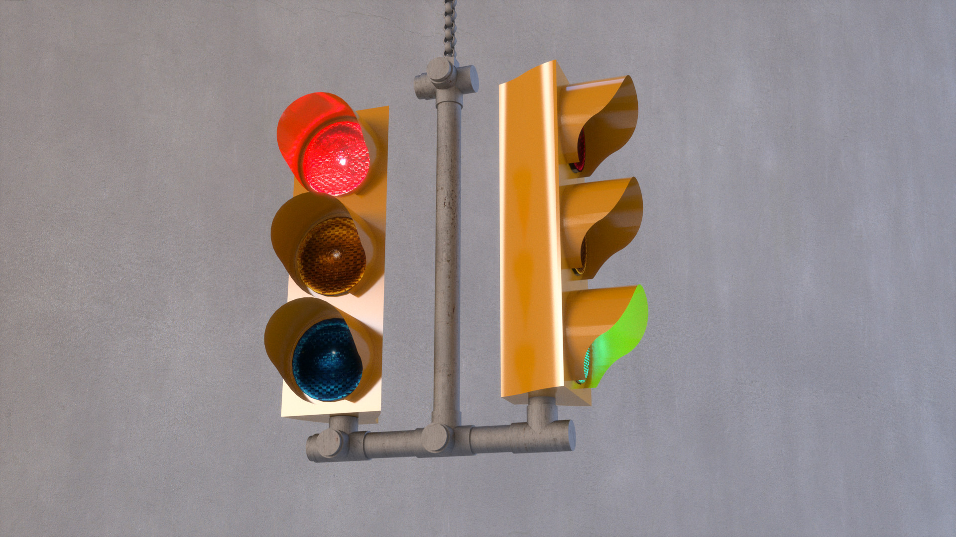 Duane kemp proposed kitchen signal light 03