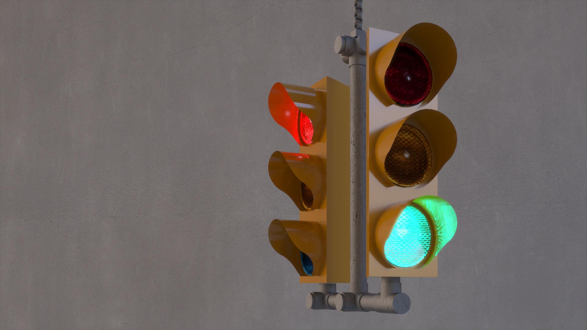 Duane kemp proposed kitchen signal light 01