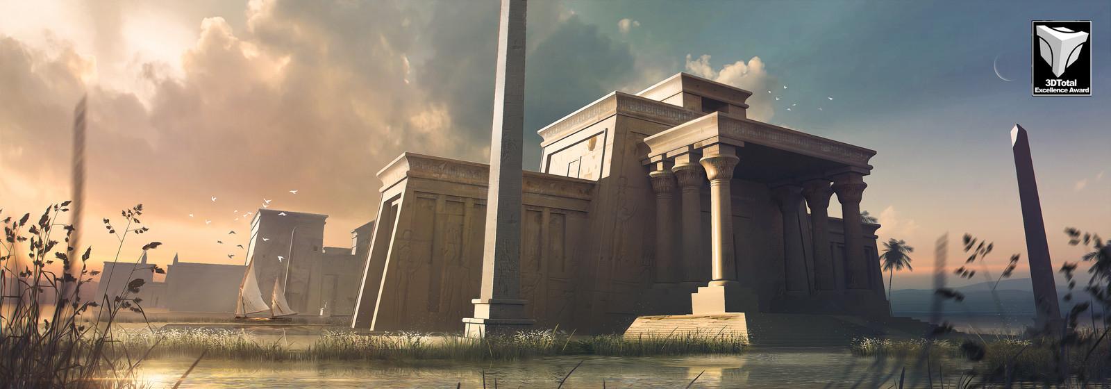 Egypt 003