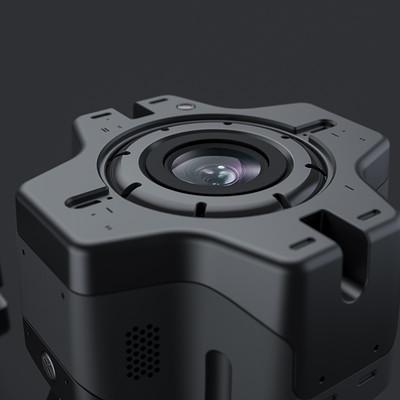 Roman tikhonov 3 camera 2 15