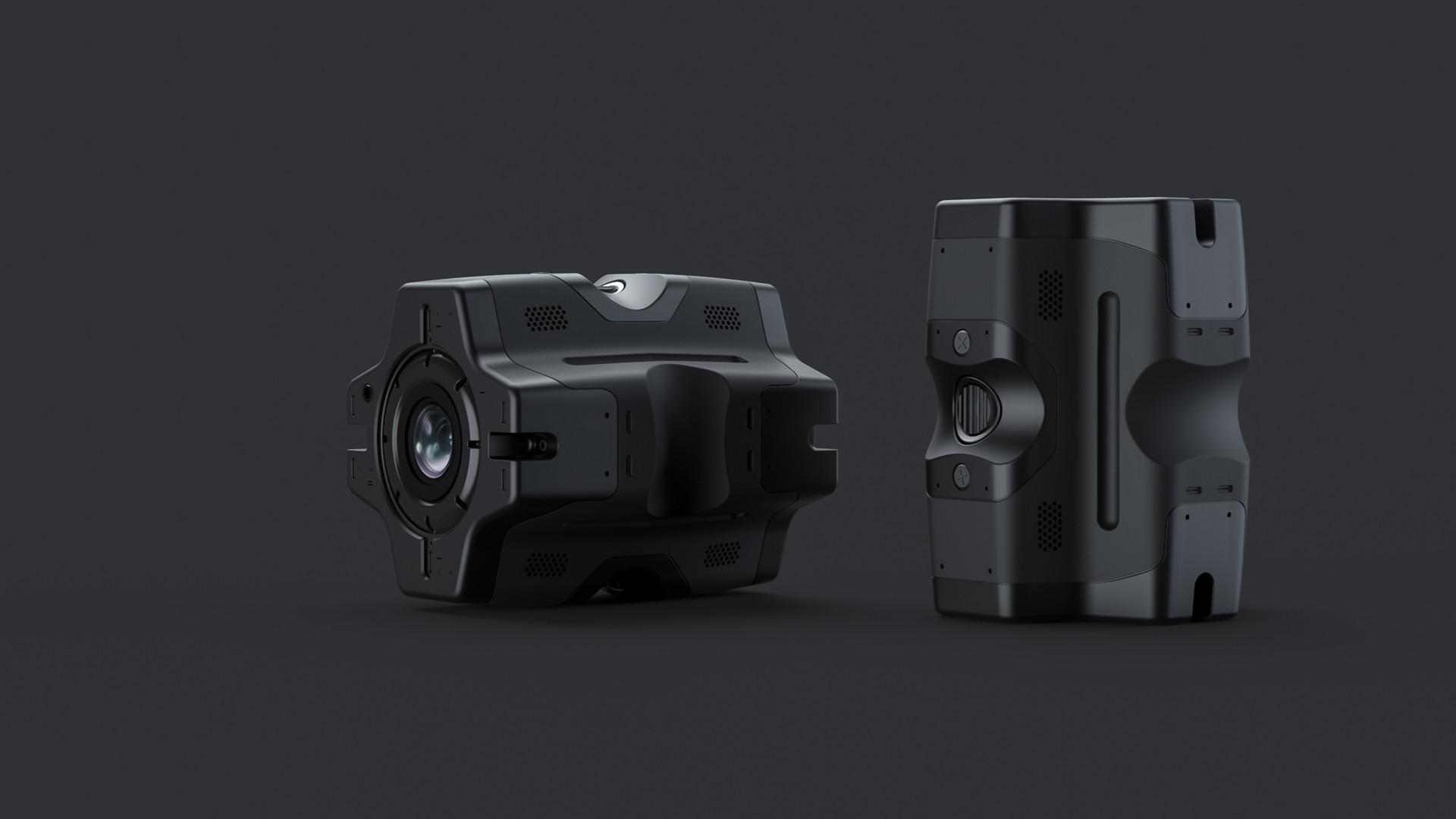 Roman tikhonov 3 camera 1 14