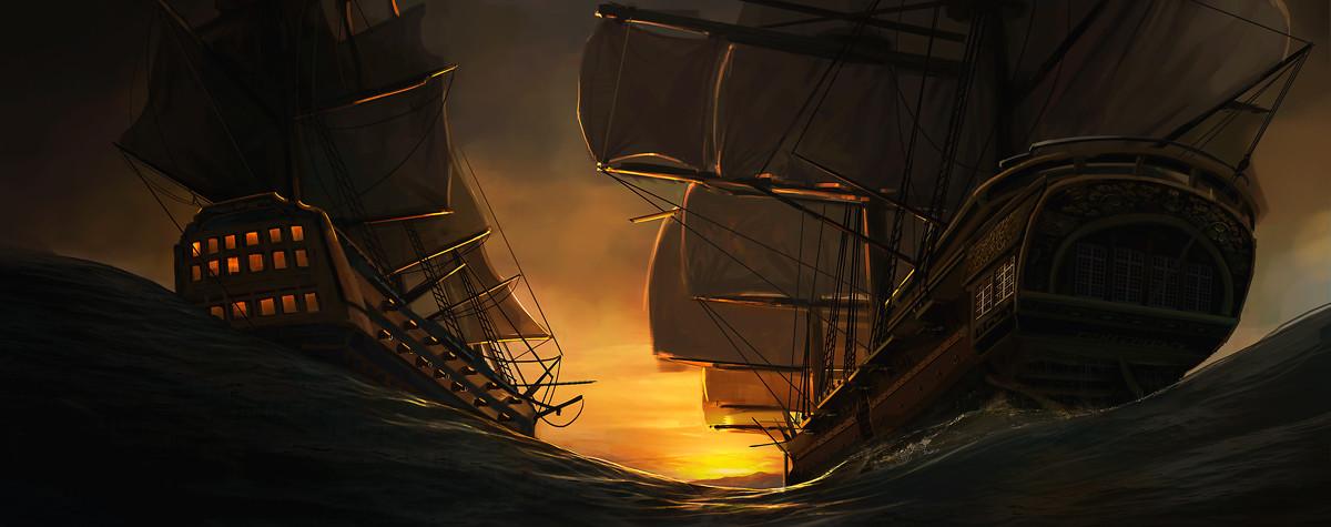 Nicolas chacin piratebattle2 nicolaschacin