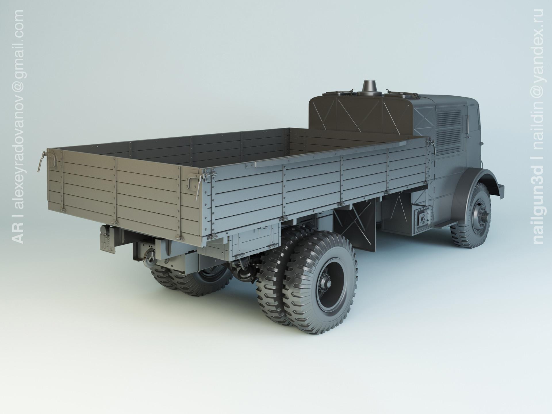 Nail khusnutdinov alg 020 003 nami 012 modelling 1