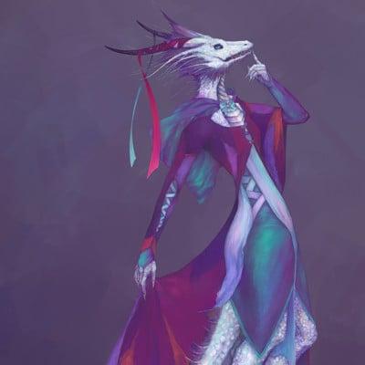 Kate marie rodberg arne wyatt dragon s