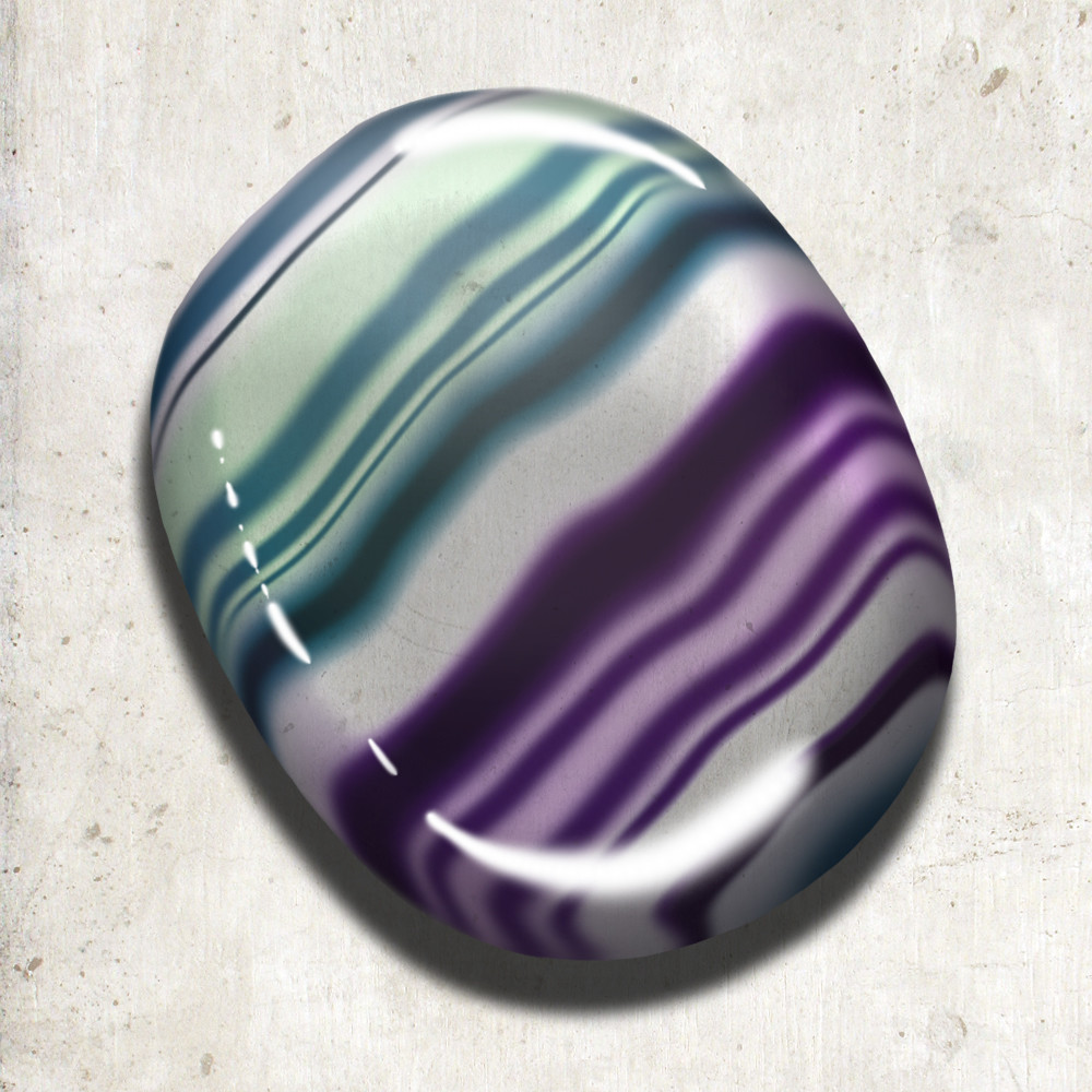 Jessica jackson stone fluorite01