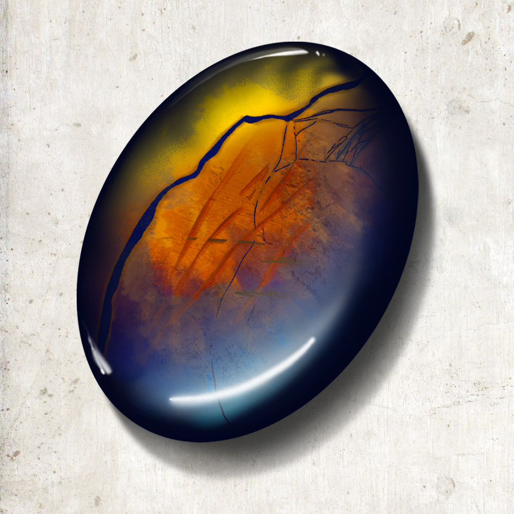 Jessica jackson stone labradorite02