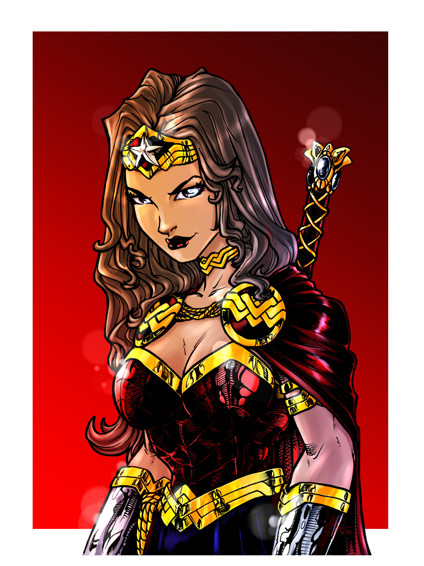 Loc nguyen 2018 04 06 wonder woman small