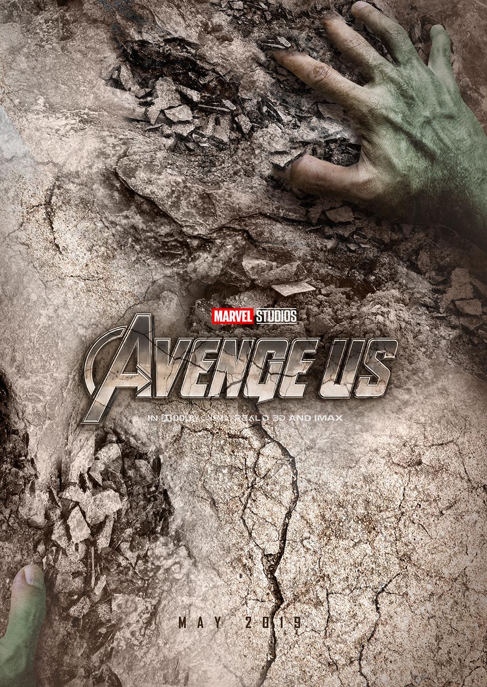 Kode lgx avenge us hulkzx