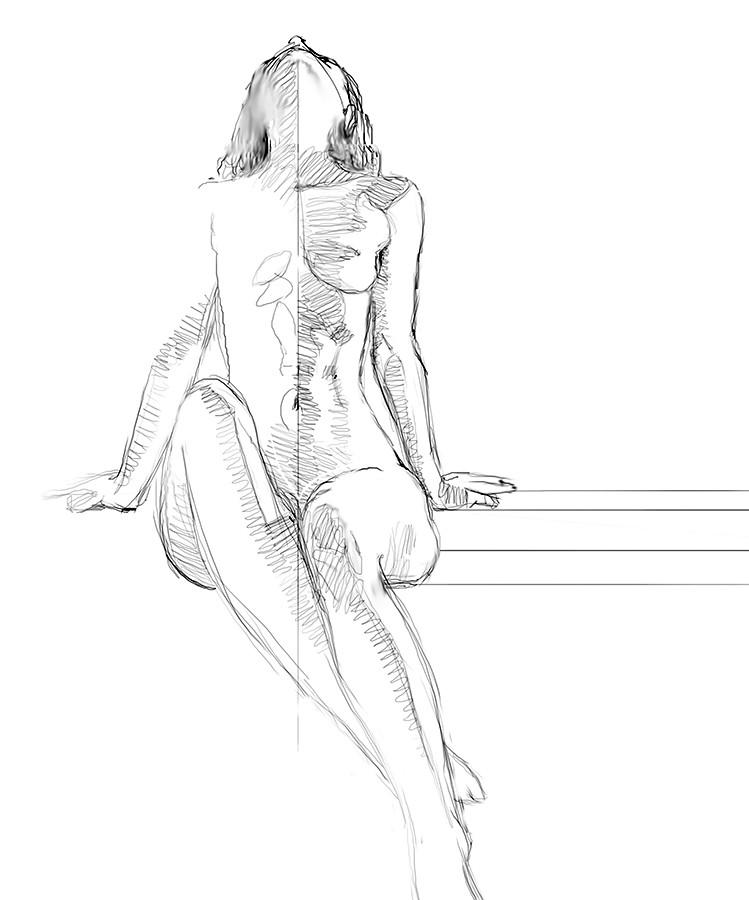 Steven stahlberg bodyscape1