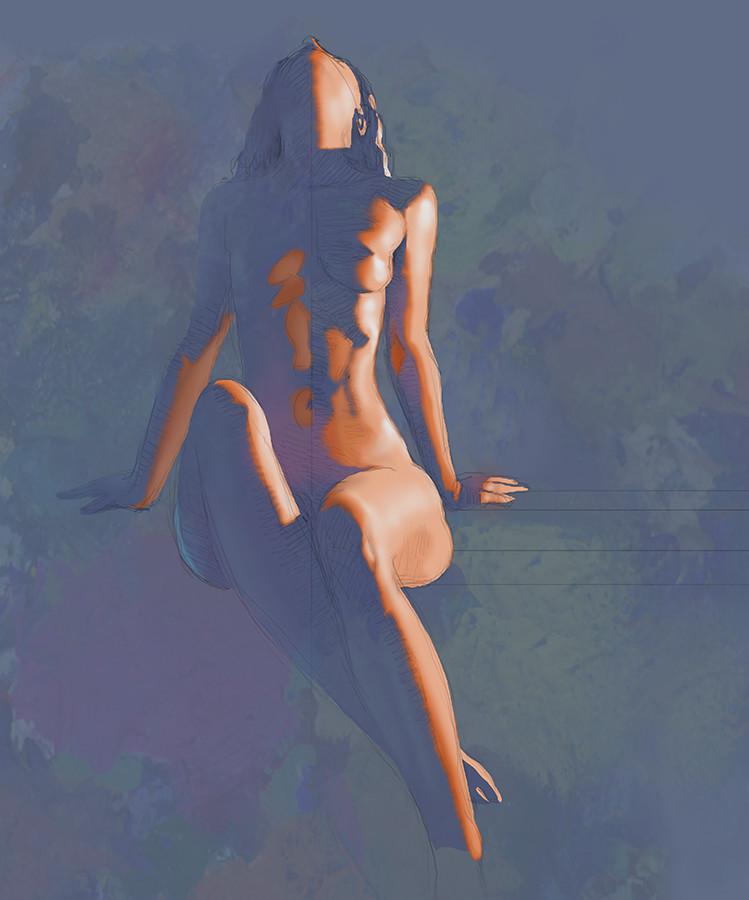 Steven stahlberg bodyscape3