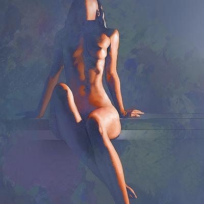 Steven stahlberg bodyscape4