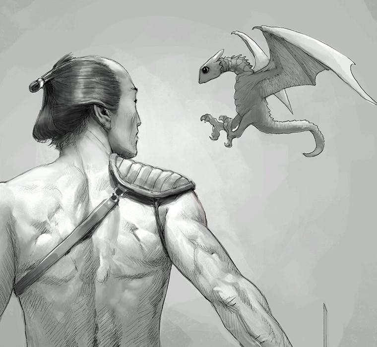 Steven stahlberg samuraiwip2