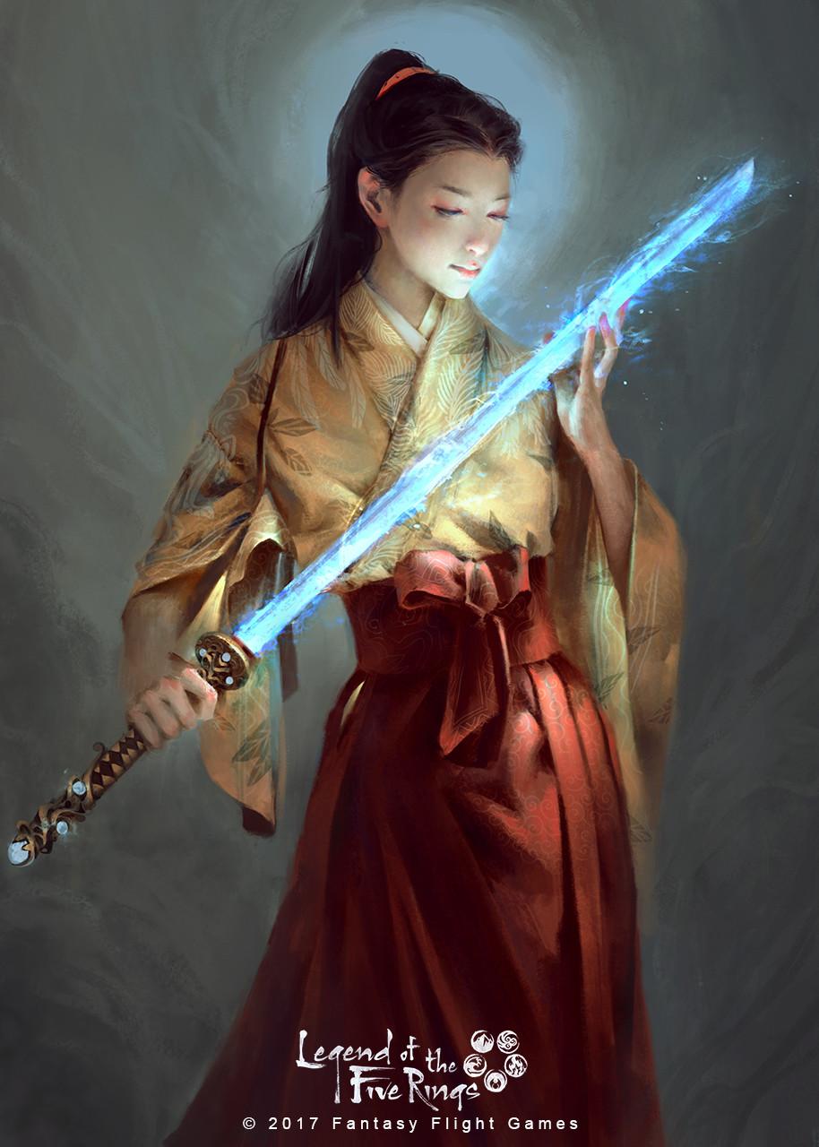 Ofushikai
