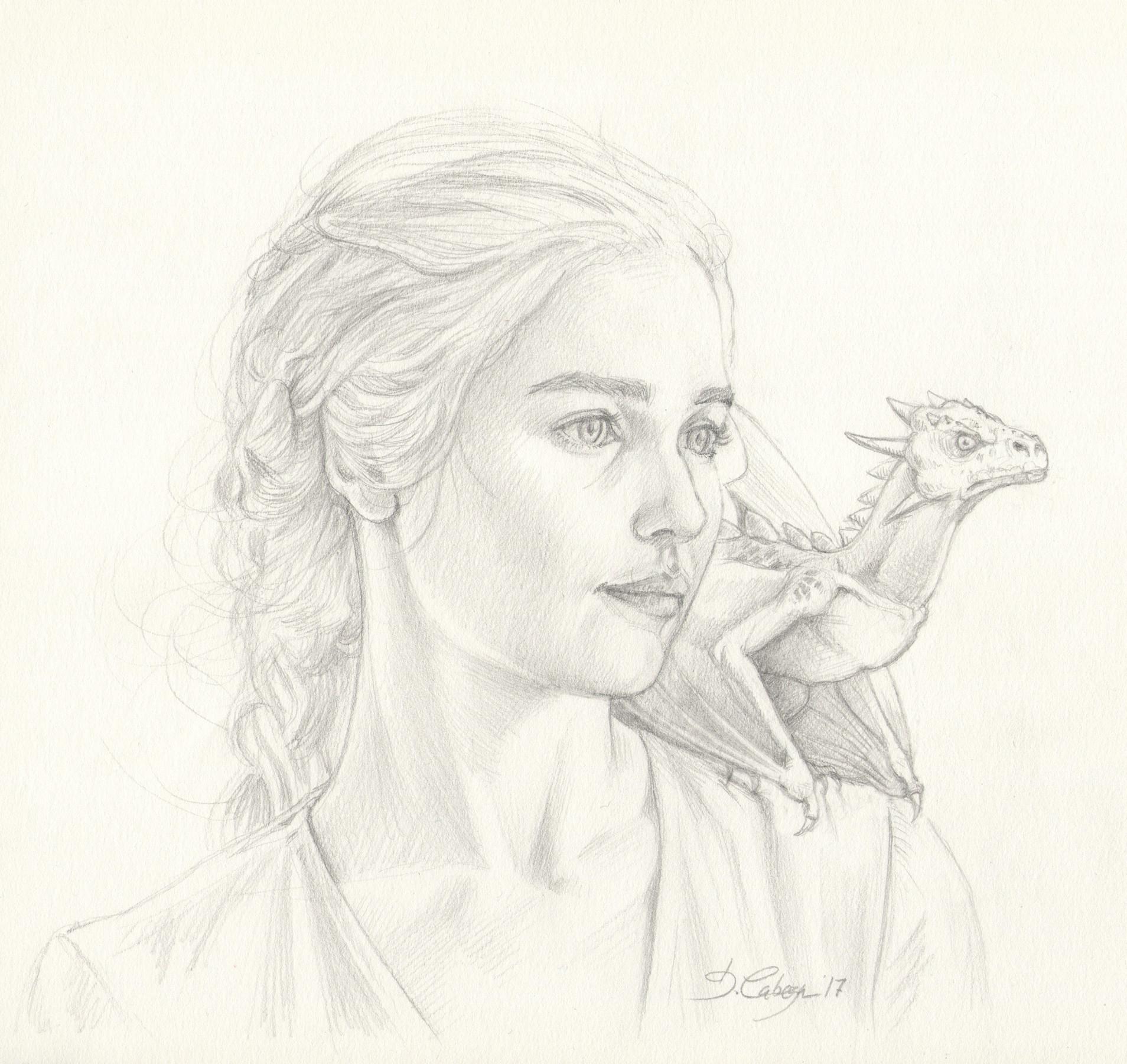 Baby emilia clarke ¿Emilia Clarke