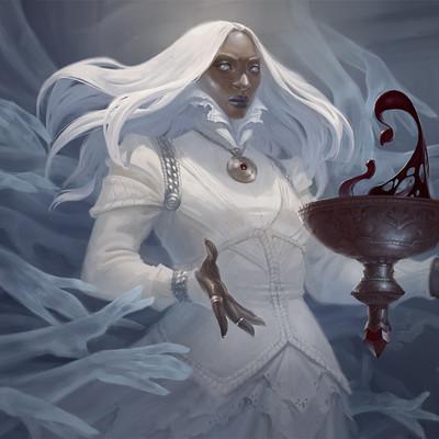 Irina nordsol kuzmina ritual nordsol
