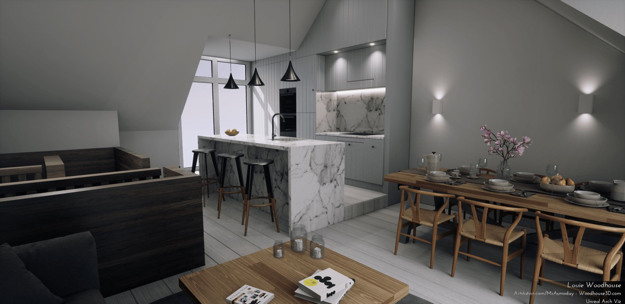 Louie woodhouse kitchen 01