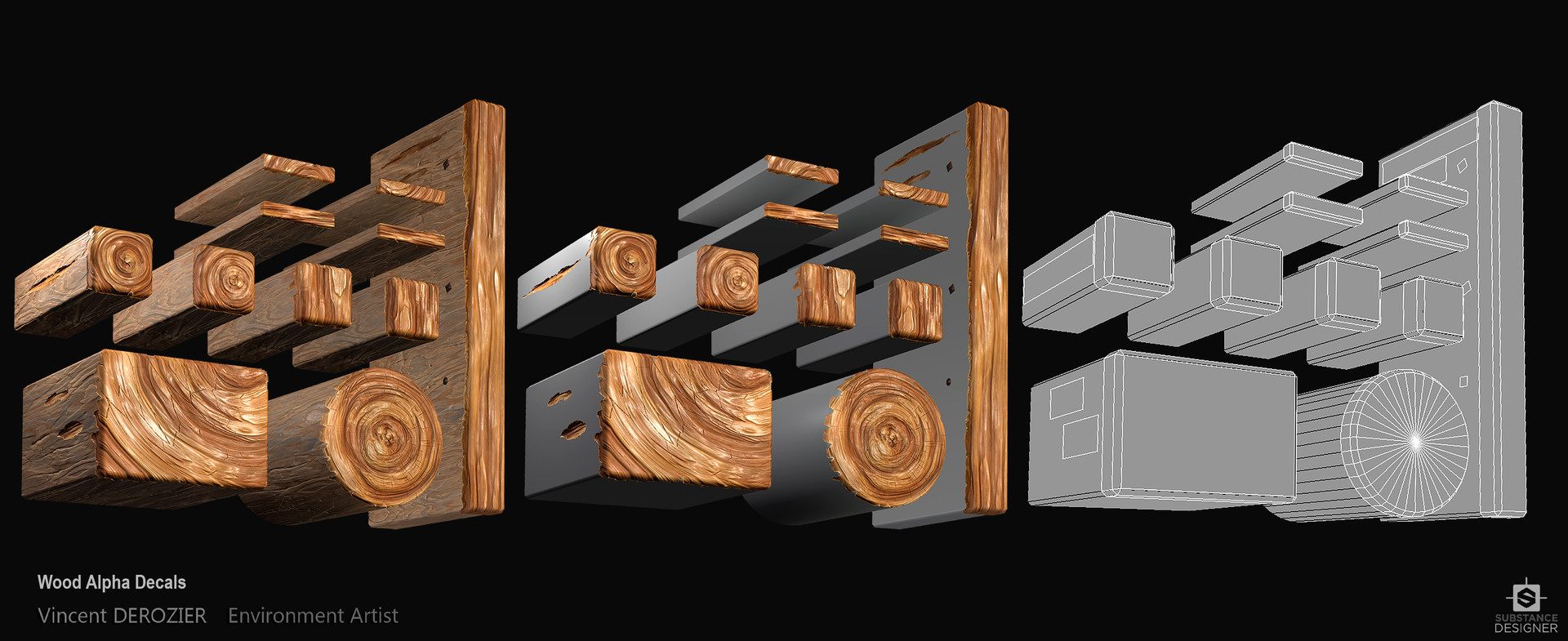 Vincent derozier wood decals render01