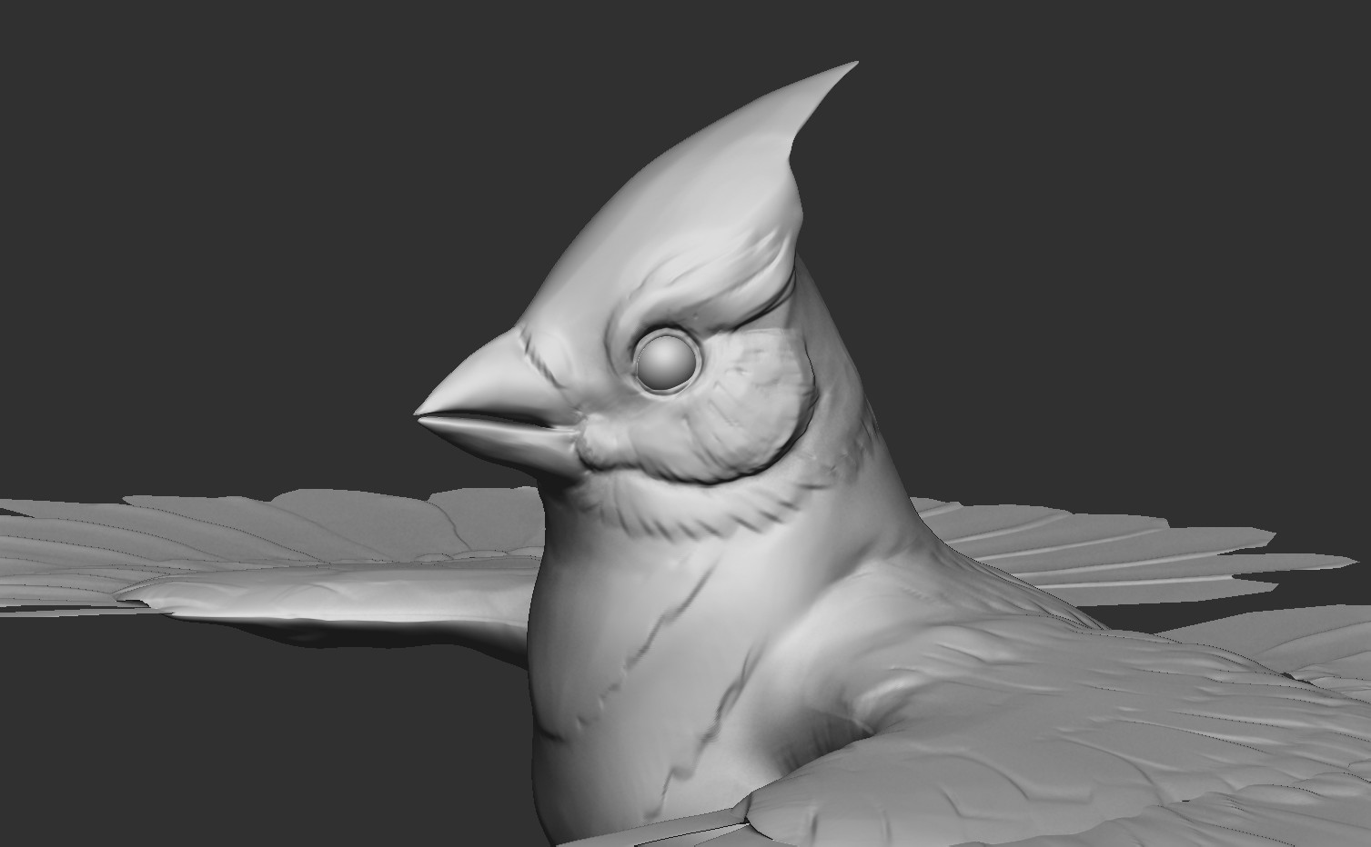 Kara netterville zbrush document 002