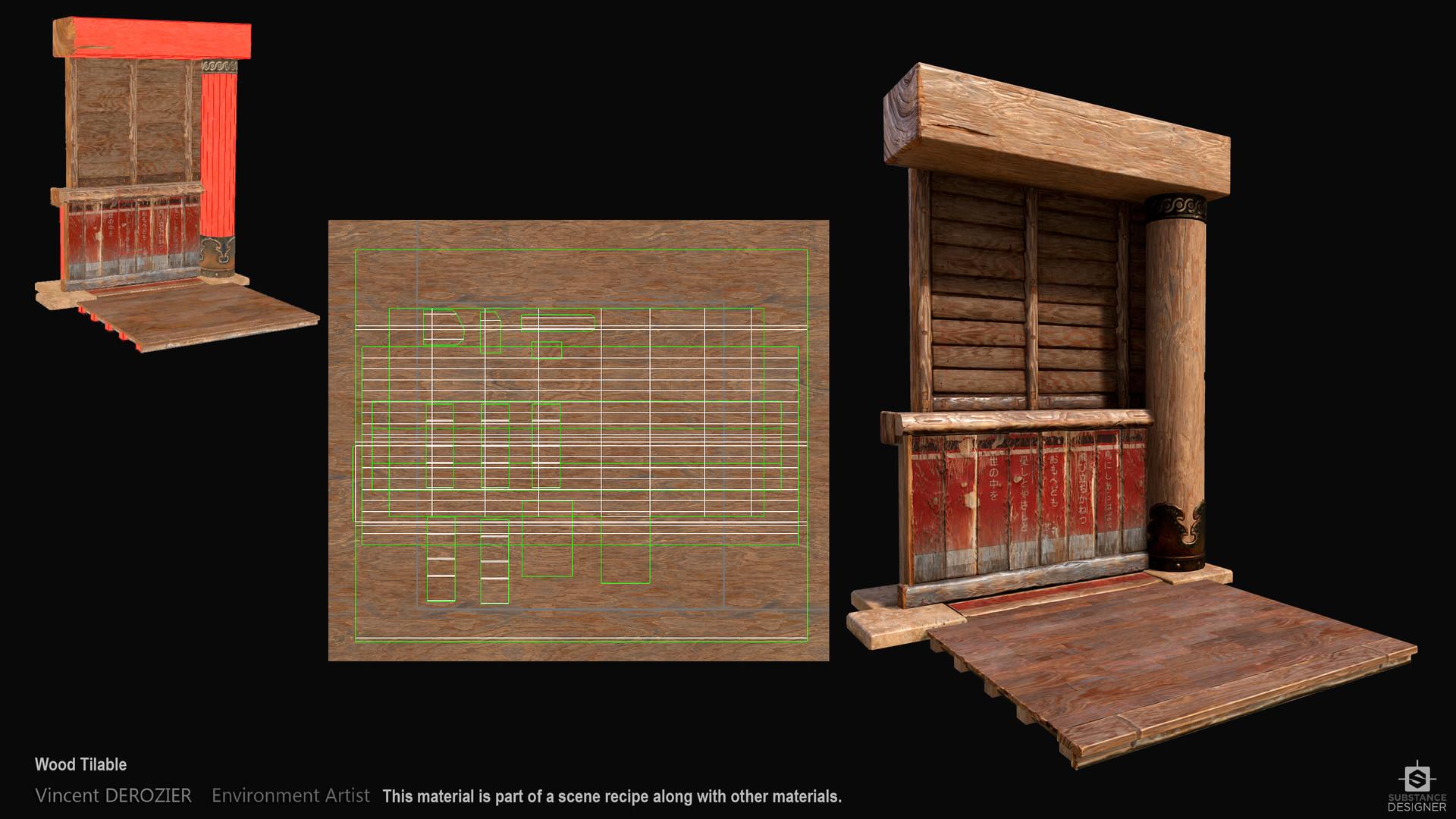 Vincent derozier wood tilable render2