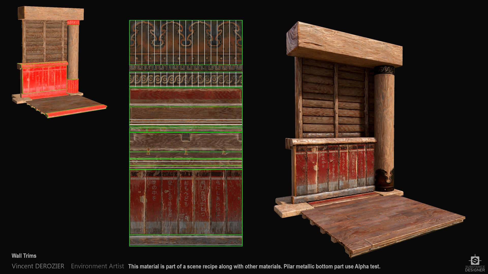 Vincent derozier woodwall2 render5