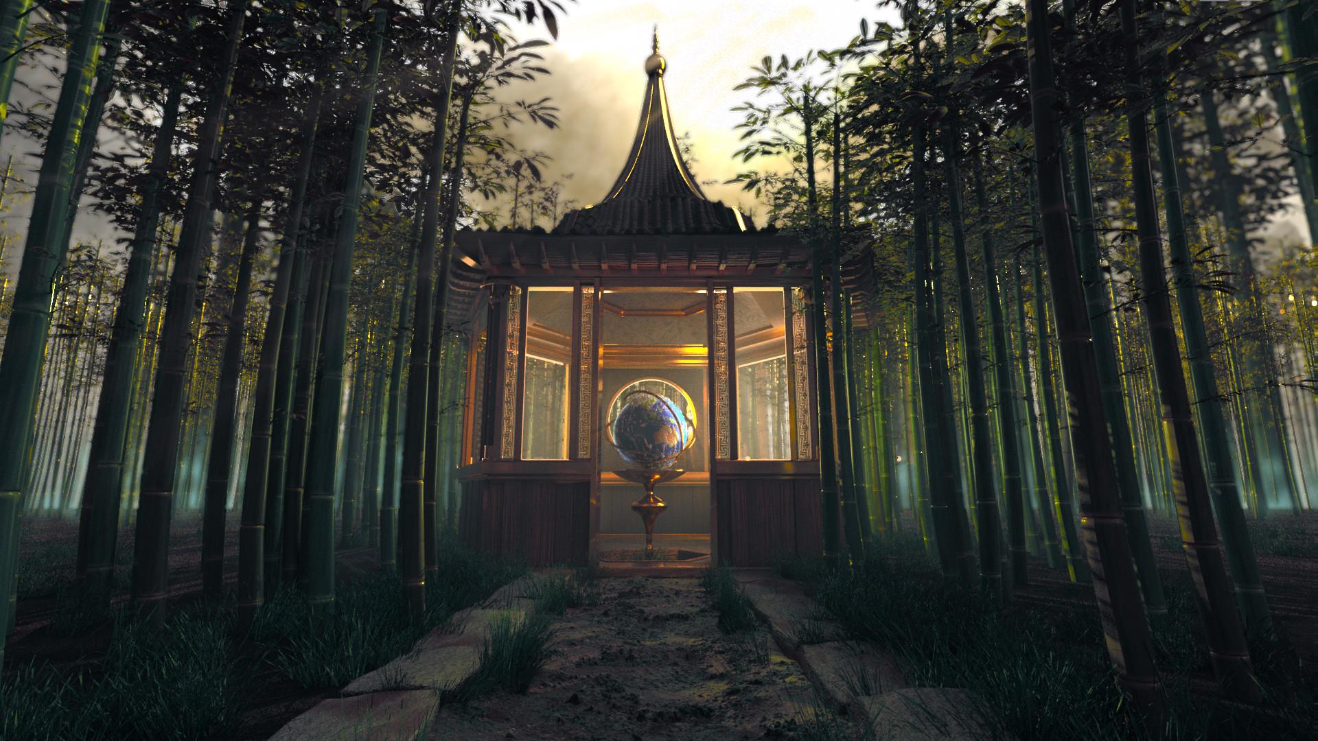 Folpatte earth temple v04 0001