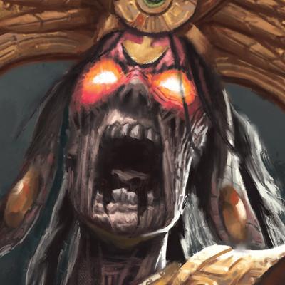 Guilherme da cas gdacas mummy final 02