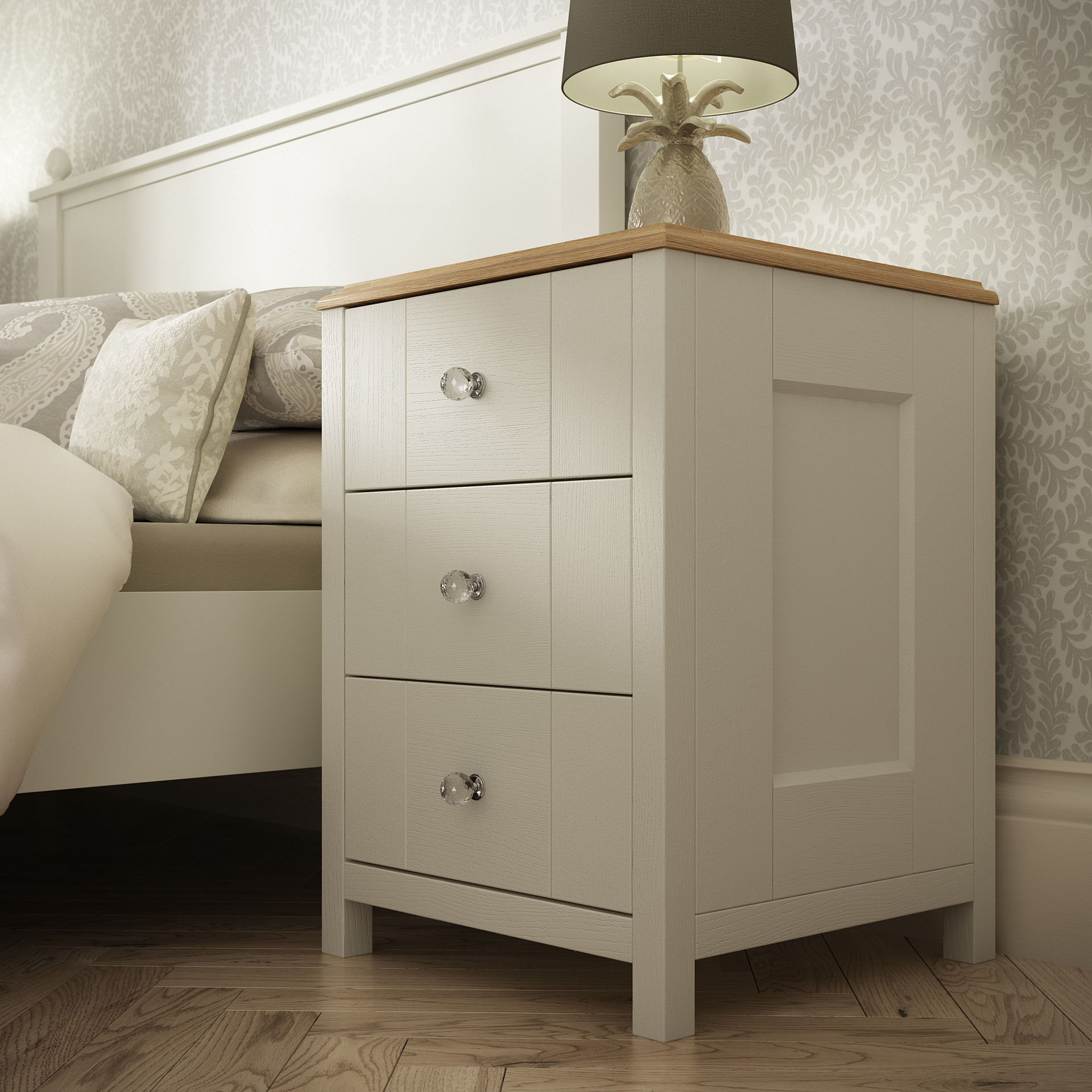 Cool Artstation Laura Ashley Bedroom Furniture Danny Costello Download Free Architecture Designs Scobabritishbridgeorg