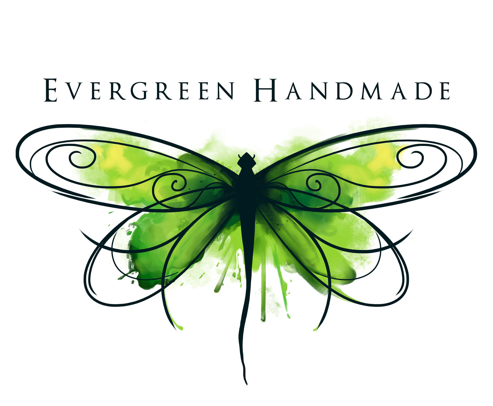 Evergreen Handmade