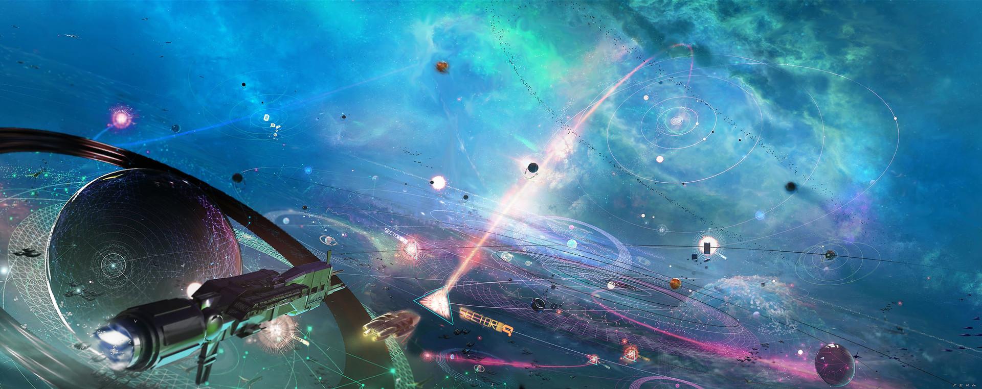 Eduardo pena nebulas concept 03f ep