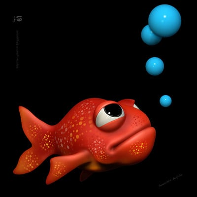 Surajit sen romi fish surajitsen 11042018 b