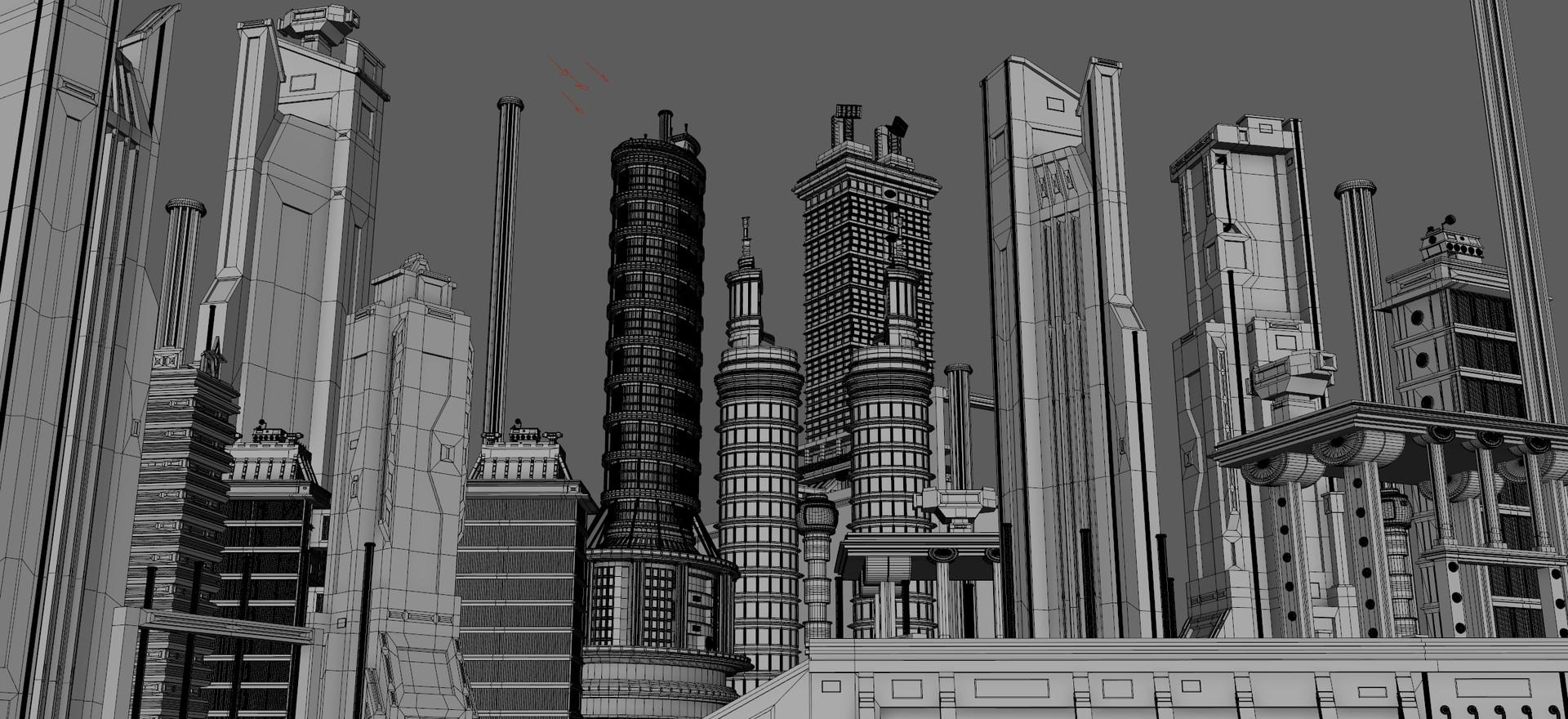 Marc mons city25
