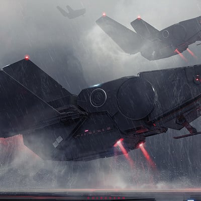 Col price dropships