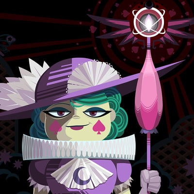 Nathan malone eclipsa big