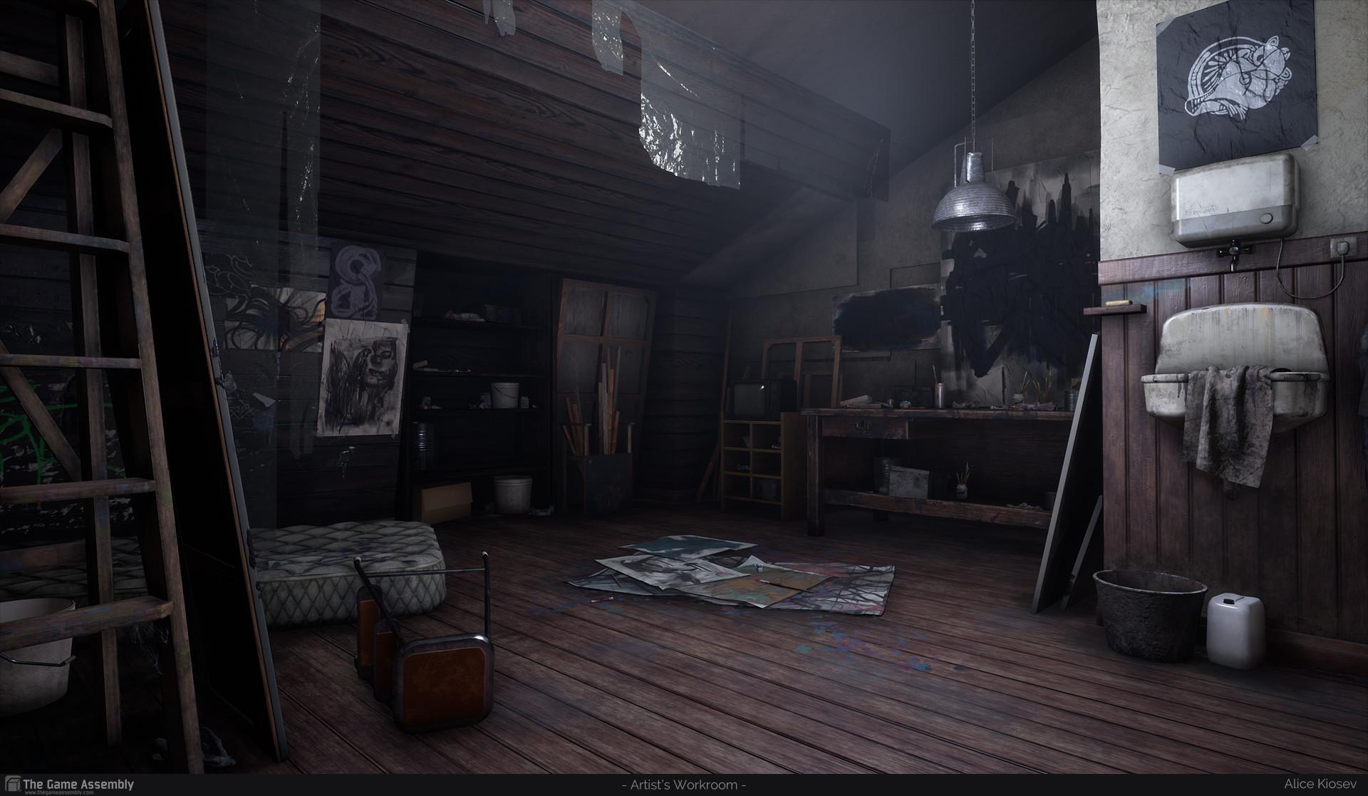 Alice kiosev alicekiosevstudio02