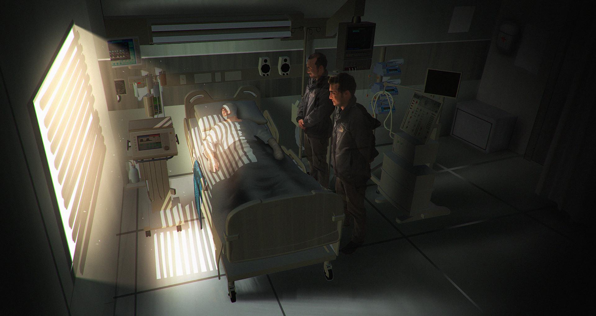 Matt tkocz int hospital2b